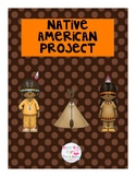Native American Project