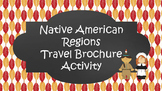 Native American Regions Unit