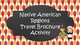 Native American Regions Unit