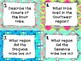 Native American Review Task Cards - Set of 28 Hopi, Inuit,