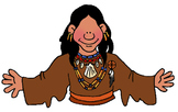 Native American Student Booklet
