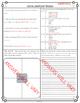Native American Timeline Diagram & Comprehension Questions