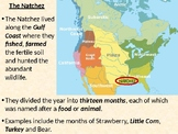Native American Tribes of the Southeast PowerPoint Presentation