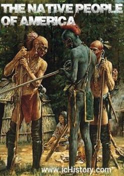 Native Americans Complete Unit