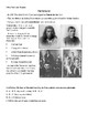 Native Americans: Dawes Act, Forced Assimilation, Challenges Today