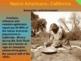 Native Americans (PART 10: CALIFORNIA) visual, textual, en