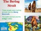 Native Americans Powerpoint and Activities Pack