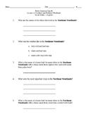 Unit 2 Native Americans Study Guide/Quizzes Florida Social