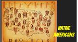 Native Americans Unit PowerPoint