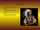 Native Americans in the United States PowerPoint