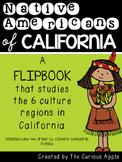Native Americans of California Flipbook