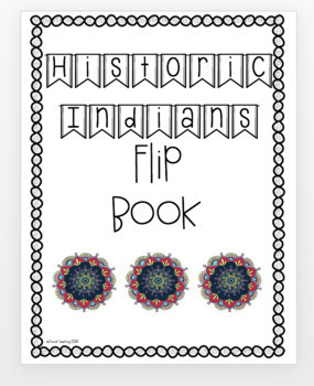 Native Americans: Historic/Prehistoric Indians of Ohio - 4th G. Ohio Content #3