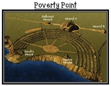 Native Americans of Poverty Point DBQ Instructional Task