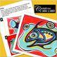 Native American Art: Art Lesson for Kids