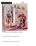 Nativist Cartoons Analysis - 19th Century Immigration