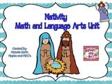Nativity Language Arts and Math Unit
