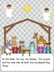 Nativity Reader