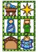 Nativity Write the Room