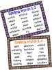 Nat'l Geographic Reach for Reading- Word Work Stations Gr