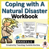 Natural Disaster Workbook