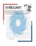 Natural Disaster Writing Prompts