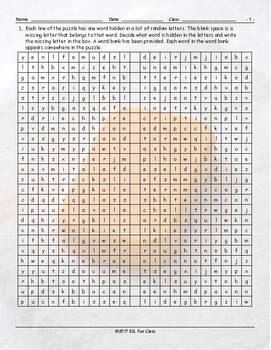 Alphabet Recognition Worksheet   Storytime Ideas   Pinterest ...