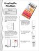 Natural Disasters MEGA BUNDLE – 8 Foldable Flip Books (Buy 6, Get 2 Free!)