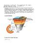Natural Disasters Unit Plan