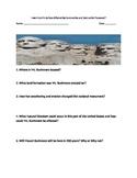 Natural Hazards Review