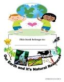 Natural Resource Book