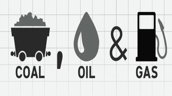 Natural Resources (IB School Theme)