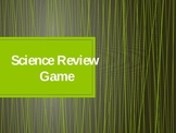Natural Resources Interactive PowerPoint