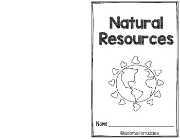 Natural Resources Journal