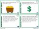 Natural Resources Task Cards (Differentiated and Tiered) (FREE)