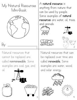 Natural Resources Unit