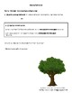 Natural Resources of Canada- Video response worksheet/quiz