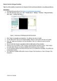 Natural Selection Simulation Lab for IB or AP Biology