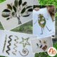 Nature Arts and Crafts Printable Pack