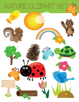 Free Natural Background Cliparts, Download Free Clip Art, Free Clip Art on  Clipart Library