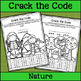 Nature Crack the Code