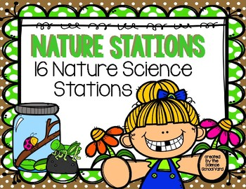 Nature Stations