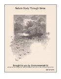 Nature Study through students original poetry