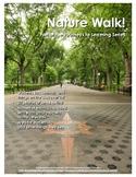 Nature Walk!