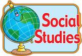 Nature of Social Studies