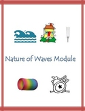 Nature of Waves Module