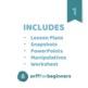 Naughty Kitty Cat