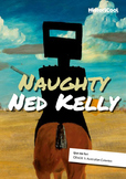 Naughty Ned Kelly Resource Bundle