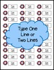Nautical / Boating Theme Classroom Labels EDITABLE