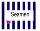 Nautical Genius Ladder