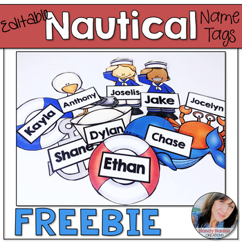 Handy Hanlon Creations Teaching Resources | Teachers Pay ...